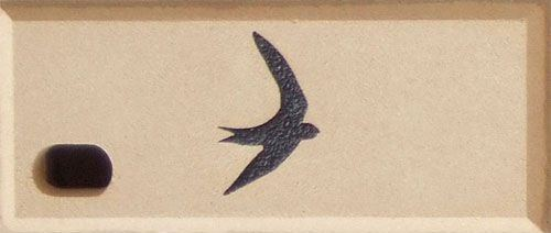 forticrete swift brick